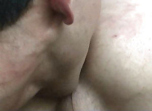 anal,blowjob,cum,69,close up,cute,dildo,doggystyle,facial,hairy,handjob,hunk,jerking off,missionary,muscle,wanking,athletic,stud,trimmed,interracial,gay Fire Island...