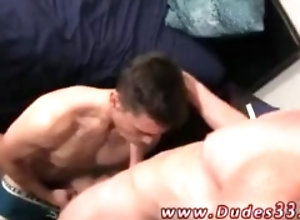 anal, blowjob, hardcore, twink, college, gay-porn, dudes, asher-hawk, abuse, anal, blowjob, hardcore, twink, college, gay-porn, dudes, asher-hawk, abuse, anal, blowjob, hardcore, twink, college, gay-porn, dudes, asher-hawk, abuse, anal, blowjob, hardcore, twink, college, gay-porn, dudes, asher-hawk, abuse, anal, blowjob, hardcore, twink, college, gay-porn, dudes, asher-hawk, abuse,Anal Sex / Fucking Hot young gay...