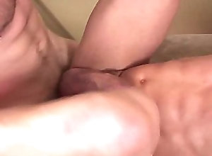 anal,bareback,big cock,blowjob,fucking,69,handjob,hd,masturbation,riding,tattoo,720p,highdefinition,blowjob,gay Logan Vander