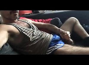 cumshot,cum,big,hot,sexy,homemade,hairy,masturbation,solo,french,nylon,gay,compilation,daddy,bear,precum,big-cock,beard,gay-amateur,gay-masturbation,gay TIERY B. // FILM...