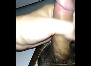 sucking,blowjob,homemade,masturbation,gay,brasil,bareback,big-cock,big-dick,gostoso,dotado,gay-amateur,ativo,mendigo,gay Mamando o pau rosado