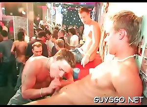 anal,blowjob,party,gay,orgy,group-sex,gay-orgy,ggc,gay-sex-party,guys-go-crazy,gay All aboard the...