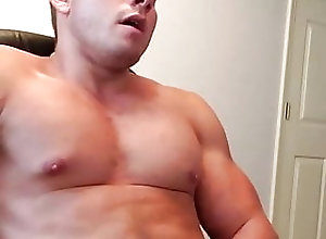 Big Cock (Gay);Cum Tribute (Gay);Hunk (Gay);Masturbation (Gay);Muscle (Gay);Hot Gay (Gay);Gay Male (Gay);Gay Men (Gay);Gay Guys (Gay);HD Videos Super Sexy Jock...