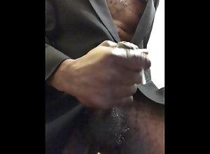 extreme;sissy-training;erotic-audio;erotic;verbal;custom;bbc;dirty-talk;daddy-dirty-talk;solo-male-dirty-talk;big-dick;cumshot-compilation;cum;cum-inside;try-not-to-cum;cum-swallow,Black;Solo Male;Big Dick;Gay;Straight Guys;Handjob;Uncut;Cumshot;POV Extremely Erotic...