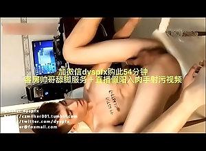 chinese,gay,china,gay 75#...