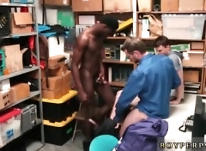 amateur, blowjob, hardcore, daddy, interracial, group, uniform, 3-some, three-some, amateur, blowjob, hardcore, daddy, interracial, group, uniform, 3-some, three-some, amateur, blowjob, hardcore, daddy, interracial, group, uniform, 3-some, three-some, amateur, blowjob, hardcore, daddy, interracial, group, uniform, 3-some, three-some, amateur, blowjob, hardcore, daddy, interracial, group, uniform, 3-some, three-some,Interracial Naked bottom...