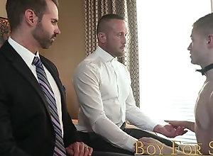 bareback,big cock,blowjob,cumshot,hd,hunk,muscle,threesome,twink,720p,barely legal,highdefinition,big cock,hunk,twink,gay BoyForSale -...