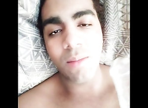 dildo;gay-dildo;sex-toy;gay-sex-toy;masturbate;masturbation;gay;black-gay;latin-gay;gay-latin;gay-black;gay-boy;solo-boy;solo-male;gay-solo,Solo Male;Gay My Mouth Is Open...