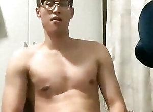 Twink (Gay);Big Cock (Gay);Crossdresser (Gay);Gaping (Gay);Masturbation (Gay);Sex Toy (Gay);Webcam (Gay);Couple (Gay);Chinese (Gay);HD Videos ififjfjfj