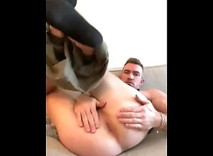 smooth;smooth-ass;fingering-myself;big-ass;tight-hole;pov,Muscle;Fetish;Solo Male;Pornstar;Gay;Amateur;Jock;POV;Verified Amateurs,Nick Fitt Nick's Hole 1