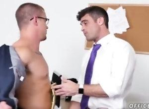 straight, blowjob, gay, gaysex, gayporn, straight, blowjob, gay, gaysex, gayporn, straight, blowjob, gay, gaysex, gayporn, straight, blowjob, gay, gaysex, gayporn, straight, blowjob, gay, gaysex, gayporn,Blowjob Xxx gay sex small...