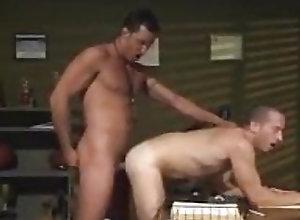Big Cock (Gay);Daddy (Gay);Group Sex (Gay);Old+Young (Gay);Anal (Gay) jg copperhead canyon