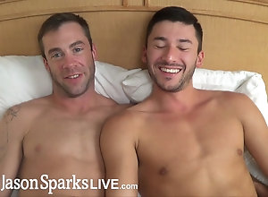 amateur,bareback,big cock,blowjob,hairy,hd,jock,muscle,tattoo,720p,highdefinition,amateur,big cock,bareback,gay JasonSparksLive -...
