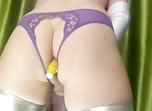 masturbate;kink;adult-toys;butt;dear-ph-staff;its-not-transgender;its-not-gay;plz-tag-this-vid-as;fetish;roleplay;cosplay;corn;lingerie;masturbation;toys;thanks,Amateur;Fetish;Handjob;Masturbation;Toys;Anal;Solo Male;60FPS;Exclusive;Verified Amateurs Corn and Pantsu