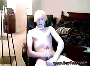 amateur, gay, masturbation, solo, twinks, twink, gay-porn, trace, webcams, amateur, gay, masturbation, solo, twinks, twink, gay-porn, trace, webcams, amateur, gay, masturbation, solo, twinks, twink, gay-porn, trace, webcams, amateur, gay, masturbation, solo, twinks, twink, gay-porn, trace, webcams, amateur, gay, masturbation, solo, twinks, twink, gay-porn, trace, webcams,Twink Emo school boys...