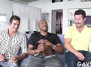 hardcore,interracial,black,hd,hunk,muscle,720p,assfucking,highdefinition,hunk,muscle,gay he stop himself...