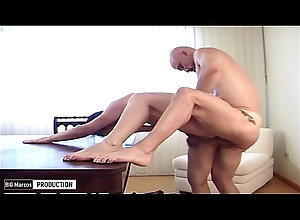 fucking,hot,blowjob,gay,couple,daddy,beefy,gay-anal,gay Fort&atilde_o...