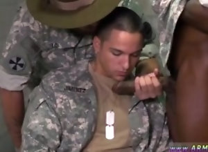 anal, straight, blowjob, gay, gaysex, uniform, military, big-cock, gayporn, anal, straight, blowjob, gay, gaysex, uniform, military, big-cock, gayporn, anal, straight, blowjob, gay, gaysex, uniform, military, big-cock, gayporn, anal, straight, blowjob, gay, gaysex, uniform, military, big-cock, gayporn, anal, straight, blowjob, gay, gaysex, uniform, military, big-cock, gayporn,Blowjob Army men gay sex...