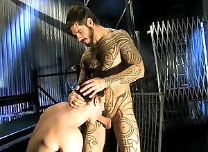 Amateur (Gay);Outdoor (Gay);Couple (Gay);HD Videos BEST 305