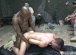 amateur,anal,bareback,blowjob,fucking,interracial,doggystyle,foursome,group,handjob,masturbation,riding,twink,military,watching,amateur,group,twink,gay Nude arab...