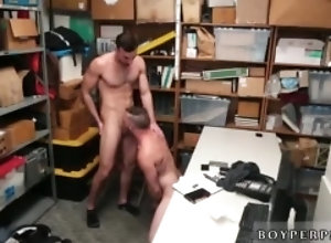 amateur, blowjob, gay, gaysex, hardcore, uniform, police, cop, gayporn, amateur, blowjob, gay, gaysex, hardcore, uniform, police, cop, gayporn, amateur, blowjob, gay, gaysex, hardcore, uniform, police, cop, gayporn, amateur, blowjob, gay, gaysex, har Police naked...