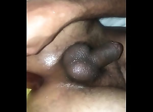 anal,hardcore,sexy,ass,amateur,homemade,wet,toys,masturbation,solo,horny,gay,big-cock,anal-sex,gay Wanted to be...