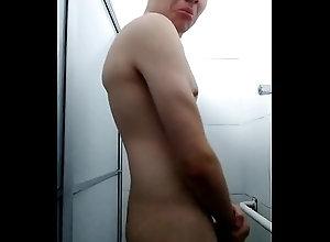 gay,flagra,escondido,whatsapp,mostrando-a-bunda,piscando-o-cu,the-drepressions,alpha-beat,brasil-beat,gay Gay mostrando o...