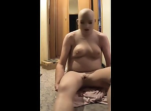 kink;petite;siicone;doll;femskin;sexdoll;sexdoll;suit;fucking;sexdoll;living;doll;living;doll;play;real;living;doll;doll;sex;sex;doll;fuck;fuck;sex;doll,Solo Male;Gay Have some fun...