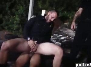 blowjob, gay, gaysex, interracial, black, police, cop, gayporn, 3-some, blowjob, gay, gaysex, interracial, black, police, cop, gayporn, 3-some, blowjob, gay, gaysex, interracial, black, police, cop, gayporn, 3-some, blowjob, gay, gaysex, interracial, Black nude...