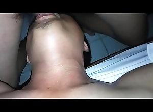 deepthroat,mouthfuck,gay,vietnam,bu,cac,gay Ngửa mặt...