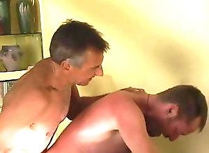 Big Cock (Gay);Blowjob (Gay);Hunk (Gay);Muscle (Gay);Gay Men (Gay);Homemade Gay (Gay);Amateur Gay (Gay);Gay Sex (Gay);Gay Guys (Gay);Anal (Gay) Real Men Vol. 15...