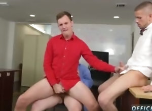 anal, blowjob, gay, gaysex, 3some, gayporn, theresome, anal, blowjob, gay, gaysex, 3some, gayporn, theresome, anal, blowjob, gay, gaysex, 3some, gayporn, theresome, anal, blowjob, gay, gaysex, 3some, gayporn, theresome, anal, blowjob, gay, gaysex, 3s Straight men cock...