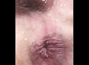 cock,closeup,pissing,gay,piss,feet,watersports,urine,golden-shower,gay-amateur,gay-anal,gay-porn,self-pee,piss-fetish,anal-fetish,pissing-fetish,anal-contractions,anal-pissing,men-pissing,pissing-contractions,gay SUPER CLOSE UP OF...