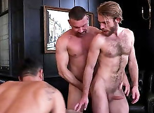 Bareback (Gay);Big Cock (Gay);Blowjob (Gay);Group Sex (Gay);Muscle (Gay);Gay Threesome (Gay);Gay Double Penetration (Gay);Anal (Gay);American (Gay);HD Videos Daddy's...