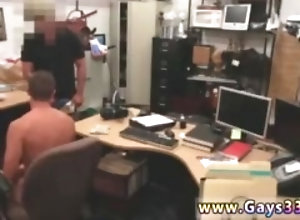 blowjob, cumshot, cash, reality, shop, bang, three-some, pawn-shop, gay-pawn, blowjob, cumshot, cash, reality, shop, bang, three-some, pawn-shop, gay-pawn, blowjob, cumshot, cash, reality, shop, bang, three-some, pawn-shop, gay-pawn, blowjob, cumshot Straight guy cum...