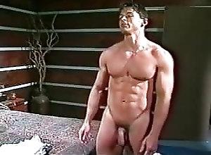 Big Cock (Gay);Anal (Gay) ROCKLAND BROTHERS...