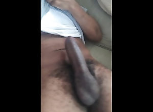 bulge;soft-hard-dick;bbc;balls;public-flashing;huge-uncut-cock;straight-guy;gay;toys,Amateur;Big Dick;Ebony;Public;Interracial;Solo Male;British;Exclusive;Verified Amateurs;Muscular Men BBc cock swing