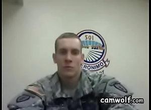 amateur,homemade,webcam,gay,cam,military,army,web-cam,gay Elegant Amateur...