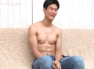 big;cock;swimmer,Japanese;Blowjob;Big Dick;Gay;Hunks;Straight Guys;Handjob Hung Swimmer Boy