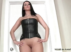 kink;adult;toys;point;of;view;made;to;suck;cock;sucking;femdom;strapon;sucking;femdom;gay;femdom;bi;femdom;bisexual;bisexual;humiliation;bisexual;blowjob;femdom;bsdm;fetish,Fetish;Bisexual Male Bisexual...