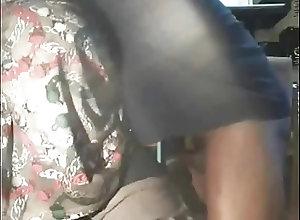 Black Gays (Gay);Amateur (Gay);Sex Toys (Gay);Small Cocks (Gay);Webcams (Gay) Doll sex
