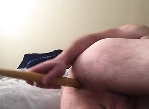 ass;fuck;anal;toys;butt;plug;solo;male;huge;cum;shot;masturbation;solo;male;cumshot;straight;guy;tricked,Muscle;Fetish;Solo Male;Big Dick;Gay;Straight Guys;Amateur;Jock;Cumshot Stud fucks is ass...